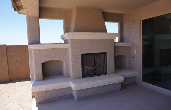 28416 N 44th Pl, Cave Creek, AZ 85331 Photo 10