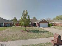 Home for sale: Briarmeadow, Farmington, AR 72730