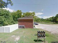 Home for sale: Johnson, Orangeburg, SC 29115