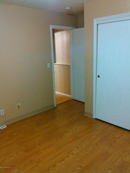 4205 San Ernesto Avenue, Anchorage, AK 99508 Photo 7