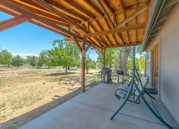 215 Dueno Dr., Chino Valley, AZ 86323 Photo 30