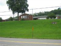 Home for sale: 3005 Dillon School Dr., Zanesville, OH 43701