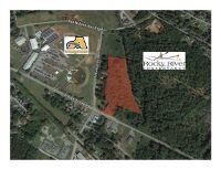 Home for sale: 502 Williamston Rd., Anderson, SC 29621