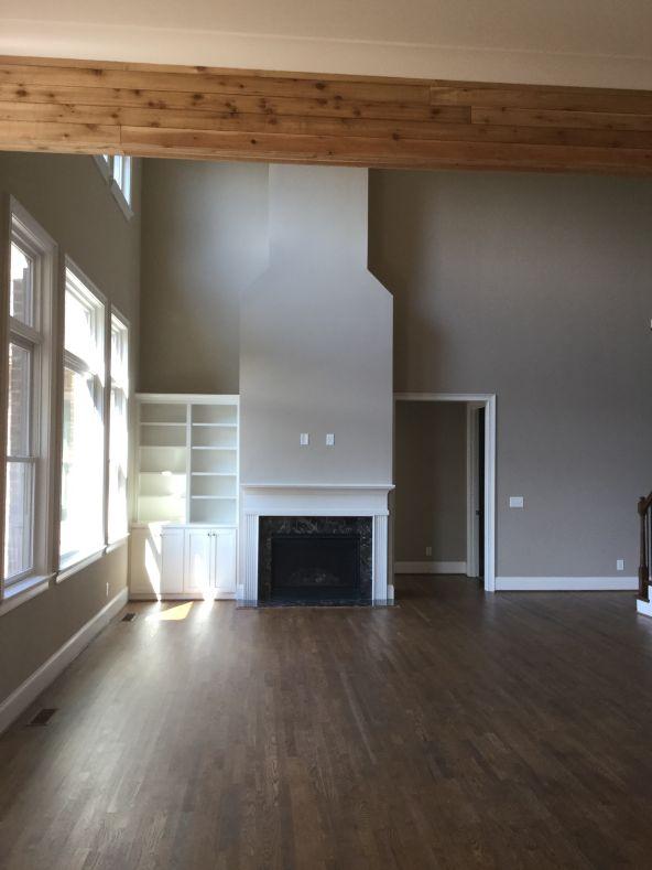 8000 Liberty Parkway, Suite 114, Vestavia, AL 35242 Photo 1