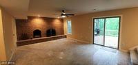 Home for sale: 3715 Merrimac Trail, Annandale, VA 22003