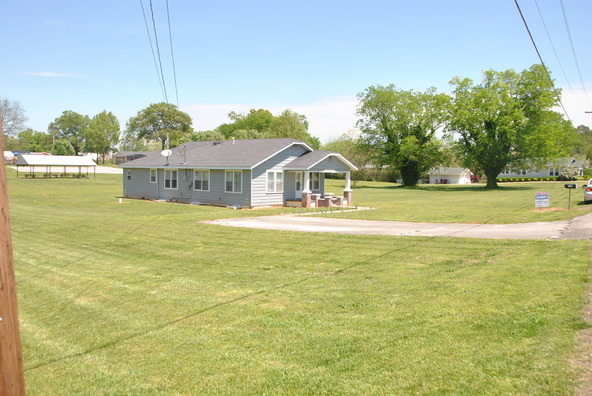 130 Taylor-Kizer St., Lexington, AL 35648 Photo 3