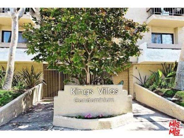 750 N. Kings Rd., Los Angeles, CA 90069 Photo 9