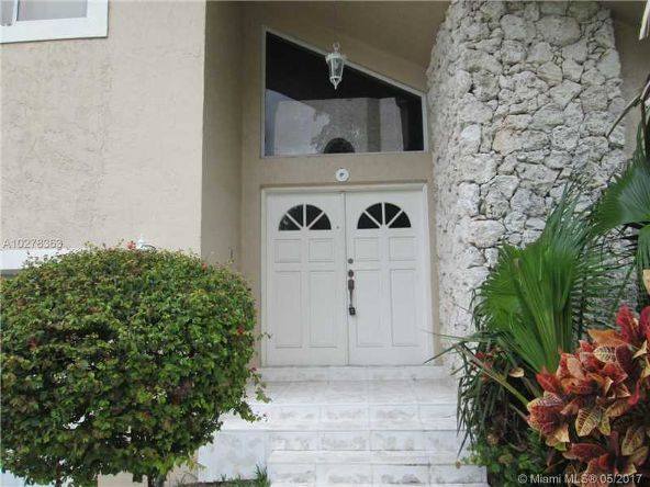 10802 Southwest 142 Ct., Miami, FL 33186 Photo 5