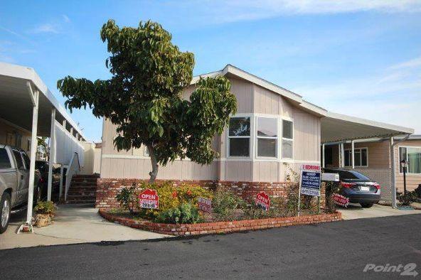 19361 Brookhurst, #132, Huntington Beach, CA 92646 Photo 1