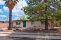 Home for sale: 773 W. Wheatridge, Tucson, AZ 85704