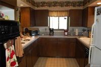 Home for sale: 2801 Azalea Pl., Bellingham, WA 98225