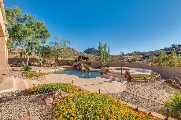 11263 E. Ajave Dr., Scottsdale, AZ 85262 Photo 33