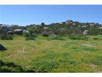 Home for sale: 2 Juniper Springs Rd., Homeland, CA 92548