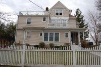 Home for sale: 68 Mason St. 8b, Greenwich, CT 06830
