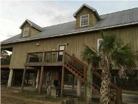 Home for sale: 421 Old Bay City Rd., Wewahitchka, FL 32465