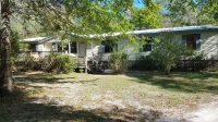 Home for sale: 66 Dolly Dr., Crawfordville, FL 32327