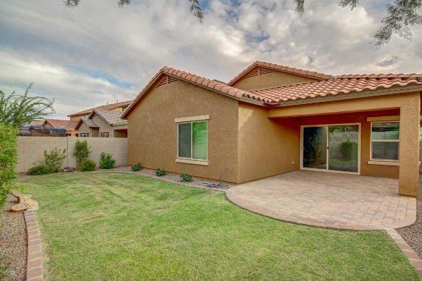 10742 W. Briles Rd., Peoria, AZ 85383 Photo 27