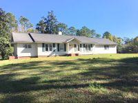 Home for sale: 1731 Nicholls Rd., Douglas, GA 31533
