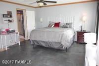 Home for sale: 1018 Olivier, Arnaudville, LA 70512