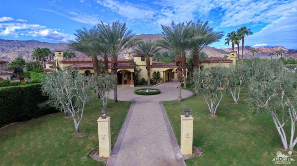 53317 Via Pisa, Lot 274, La Quinta, CA 92253 Photo 3