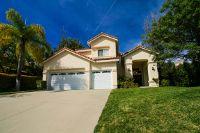 Home for sale: 2461 Kirsten Lee Dr., Westlake Village, CA 91361