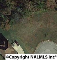 Home for sale: 0 Alachua Ct., Huntsville, AL 35811