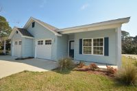 Home for sale: 1317 W. 12th St., Panama City, FL 32401