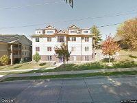 Home for sale: Benton, Iowa City, IA 52246