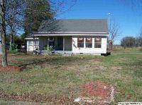 Home for sale: 930 County Rd. 689, Sylvania, AL 35988
