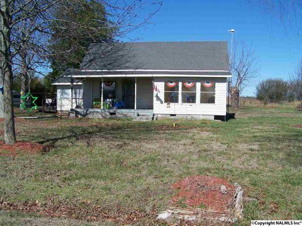 930 County Rd. 689, Sylvania, AL 35988 Photo 1