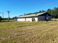 Home for sale: 5092 Wagener Rd., Windsor, SC 29137