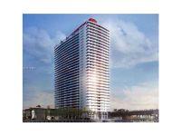 Home for sale: 2600 E. Hallandale Beach Blv # T2202, Hallandale, FL 33009