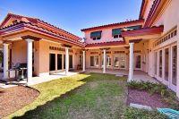 Home for sale: 1 Park Row Ct., Pantego, TX 76013
