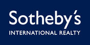 Sotheby's International Realty, Inc. - Beverly Hills
