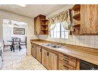 Home for sale: Millergrove Dr., Santa Fe Springs, CA 90670