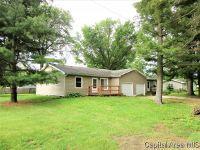 Home for sale: 204 Elm, Loami, IL 62661
