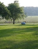 Home for sale: 6788 E. Wagon Wheel Rd., Springdale, AR 72762