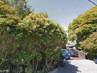 Home for sale: Platt, Sausalito, CA 94965