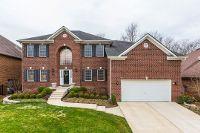 Home for sale: 3728 Park Ridge Ln., Lexington, KY 40509