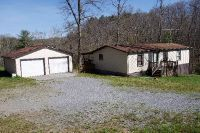 Home for sale: 466 White Pines Rd., Princeton, WV 24739