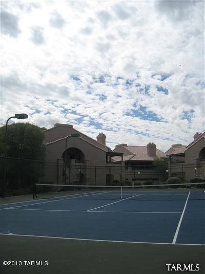 101 S. Players Club, Tucson, AZ 85745 Photo 6