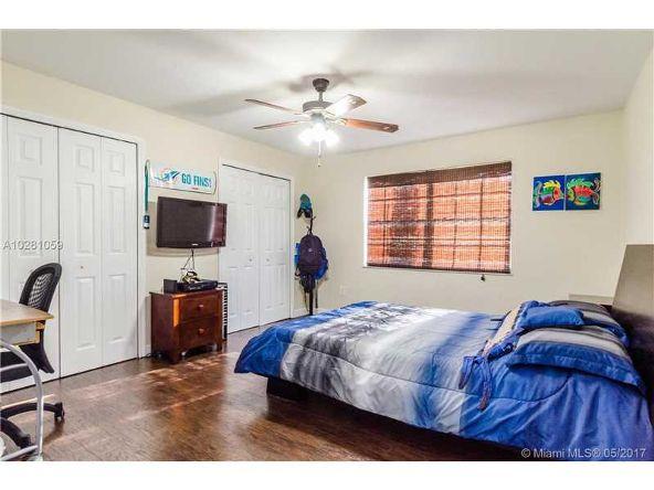 13355 Southwest 207th Ave., Miami, FL 33196 Photo 28
