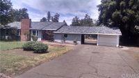Home for sale: 720 W. 8th Avenue, Chico, CA 95926