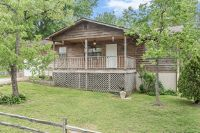 Home for sale: 70 Pinoak Rd., Trenton, GA 30752