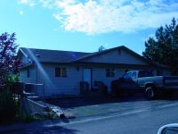 Home for sale: 1128 S. 2nd St., Saint Maries, ID 83861