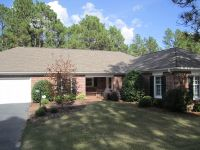 Home for sale: 27 Ashley Ct., Southern Pines, NC 28387