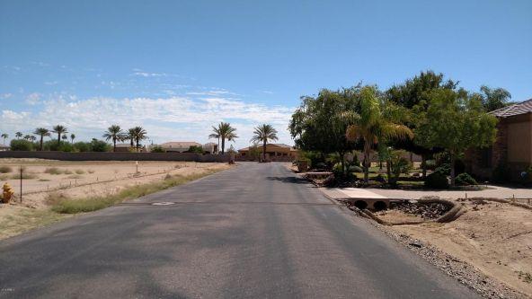 18130 W. Rancho Dr., Litchfield Park, AZ 85340 Photo 8