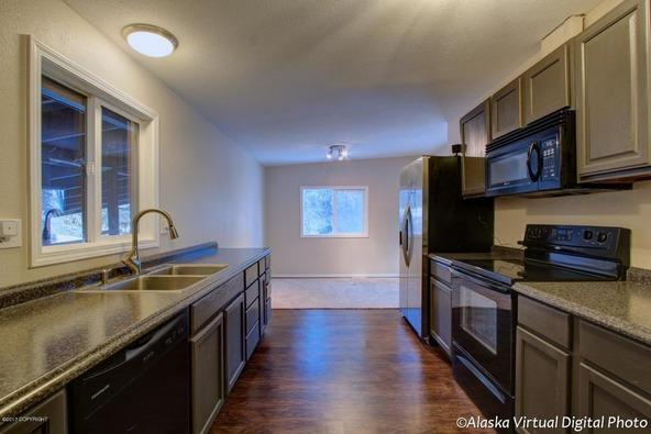 2400 W. 34th Avenue, Anchorage, AK 99517 Photo 15