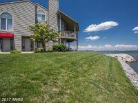 Home for sale: 2026 Quay Village Ct. #T-1, Annapolis, MD 21403