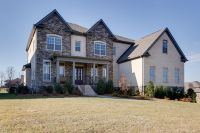 Home for sale: 1853 Longmoore Ln., Brentwood, TN 37027
